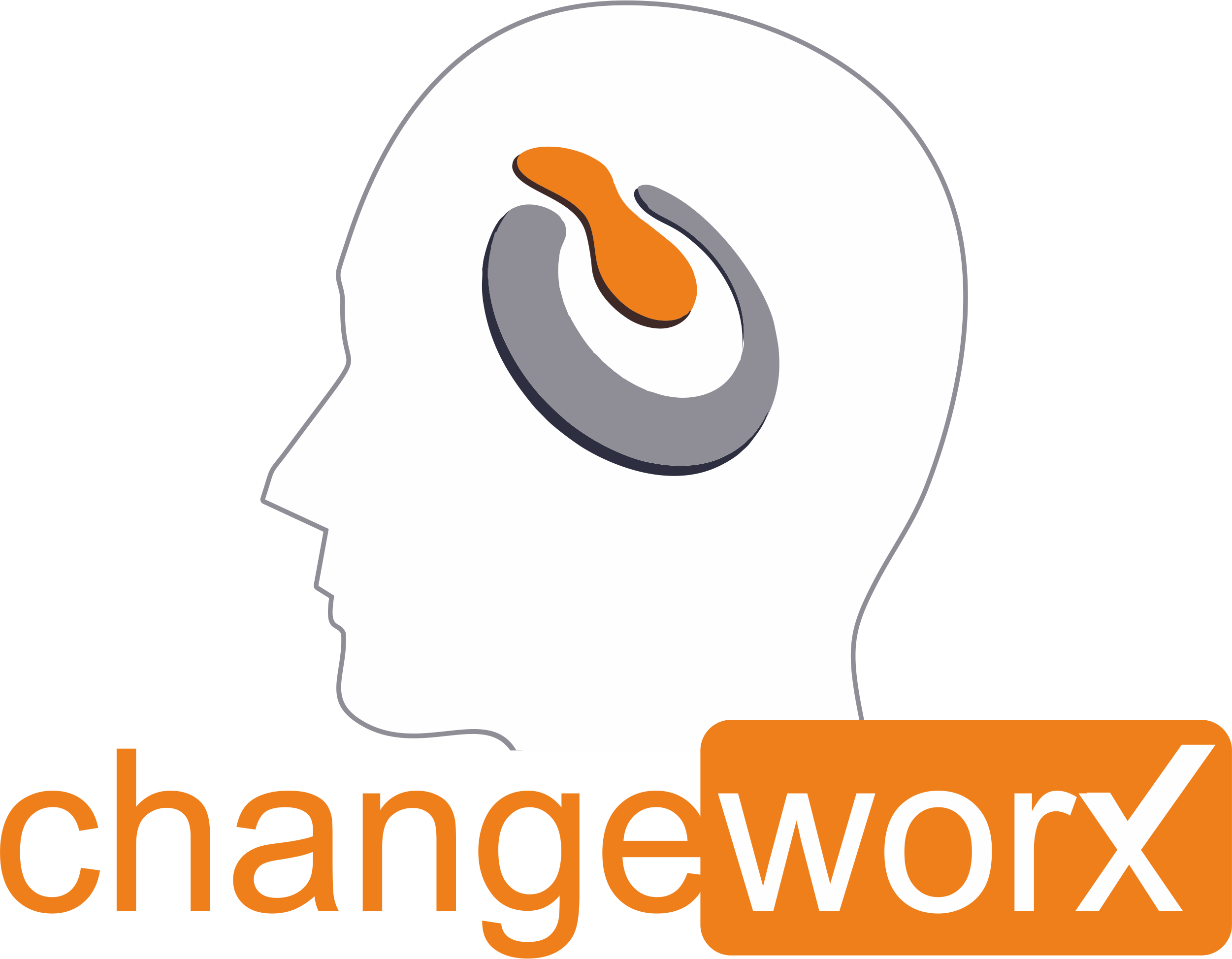 BUSINESS, SALES - ChangeWorx