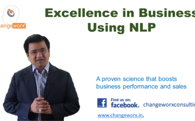 Excellence in Business 1: What do participants feel about the course?