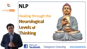 The Neurological Levels of Thinking process