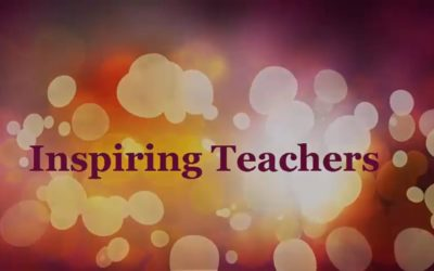 NLP for Teachers: What do Teachers feel about this course!