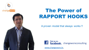 Hypnotic language: The power of rapport hooks