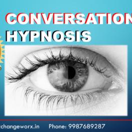 conversationalhypnosis