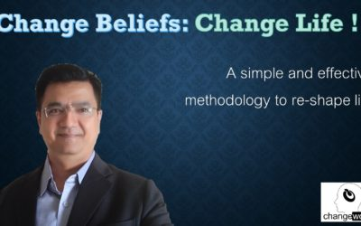 The Ultimate Belief Change Course: Change Beliefs, Change LIFE!